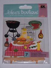 PICNIC TIME  -  Jolee's Boutique  --