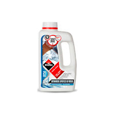 Rubi Polished Surface Stain Remover 1L (Inc Tile, Marble & Granite) - Rubi RC-21