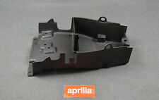NEW GENUINE APRILIA PEGASO 650 1997-2000 GLOVE COMPARTMENT AP8126515 (GB)