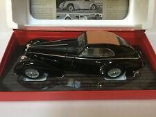 1/18 1938 Alfa Romeo 8C 2900B Lungo  Minichamps