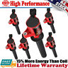 USA High Performance 6 Pack Ignition Coil For Ford Escape Mercury Mazda V6 3.0L
