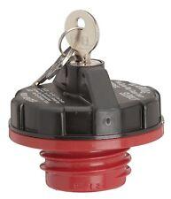Gas Cap STANT G796 10596 fits GM 1.6L Mazda 1.6L 1.8L 2.0L 2.2L  Porsche 95-12