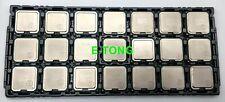 Intel E8400 E8500 E8600 Core 2 Duo LGA 775 SLB9L SLB9K SLAPL
