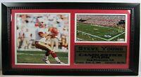 Robert Griffin RG III Washington Redskins NFL Football,50cm Wandbild,Memorabilia