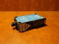 SICK WT27L-2F430 sensor
