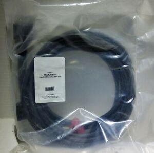 Skyjack Cable Harness Holding SJIII 129170
