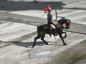 Britains Royal  Horse Guard Set #2  Pre War