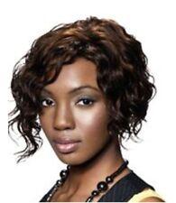 Sleek RETRO 100% Human Hair Wig Remi Quality
