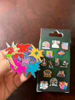 Disney WDW Mystery Pin Trading 20 Years 20th Our Favorite Memories Tinker Bell