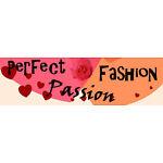 Perfect Passion Fashion