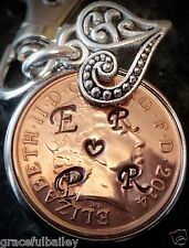 1996 22nd Wedding Anniversary Personalized  gift for him for her for him wife
