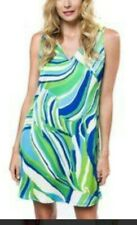 Julie Brown Livie Bloomfield Dress SZ 12 NWT