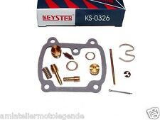 SUZUKI RV50 - Kit de réparation carburateur KEYSTER KS-0326