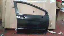 9004Z4 - Door RH Front/With Reinforcement PEUGEOT 308 03/08 =>  5 DOOR