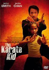 Karaté Kid DVD NEUF SOUS BLISTER