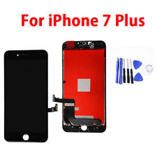 New Original LCD Lens Touch Screen Display Digitizer Assembly For iPhone 7 Plus