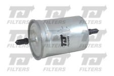 Fuel Filter [QFF0149] To Fit Audi VW Seat Skoda Petrol Engines