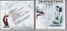 Deathstars -Termination Bliss- CD Nuclear Blast