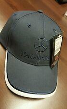 S-XXXL b67871239 ORIGINALE Mercedes-Benz Softshell Giacca Uomo NERO//ROSSO