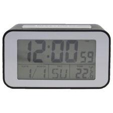 FC Bayern München Digital Wecker Digital Uhr