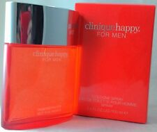 jlim410: Cinique Happy for Men, 100ml Cologne cod/paypal