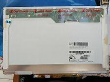 dell latitude D610 screen G9653