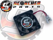 SPRC ESC Cooling Fan For Castle Creations Mamba X / Monster X (CSE011013700)