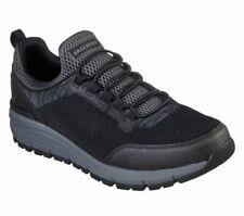 Skechers Men's Relaxed Volero - Sermon Sneakers 66258