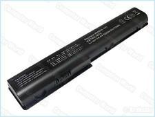 [BR16096] Batterie HP 480385-001 - 5200 mah 14,4v
