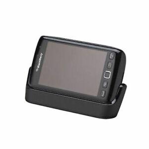Verizon Desktop Charging Pod for Blackberry Torch 9850