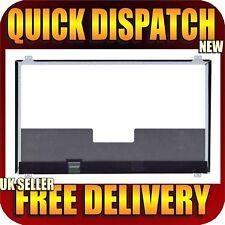 "New Lg Display LP173WF4-SPD1 17.3"" FHD eDP Screen For Asus G751 G751JT G751JM"