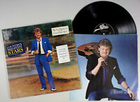 Ricky Skaggs - Country Boy (1984) Vinyl LP •PLAY-GRADED•