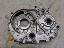 LONCIN LC147FMD 72CC SKYTEAM ST50 ENGINE CASING FLYWHEEL SIDE