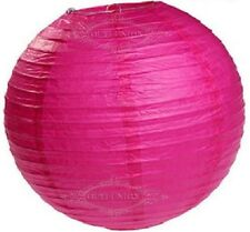 """10pcs 8""""/20cm Chinese Paper Lantern Assorted Wedding Party Home Decoration"""
