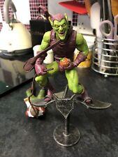 New listingMarvel Select Green Goblin Action Figure