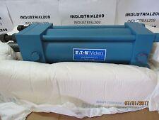 EATON VICKERS HYDRAULIC CYLINDER FIFEN5K4X8-0-1.75N-N-X NEW IN BOX
