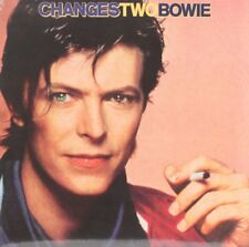 David Bowie, Changes Two  Vinyl Record/LP *NEW*