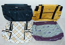 MICHE - PRIMA - Lot of 4 Handbag Shell Covers - Allie, Mary, Robin and Hope