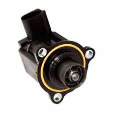 MEAT & DORIA Diverter Valve, charger 9295