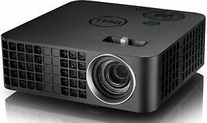 REAL-DEAL Dell M318wl DLP Projector 500 Lumens WXGA YN40Y