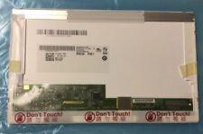 """Schermi e pannelli LCD per laptop Dell 10,1"""""""
