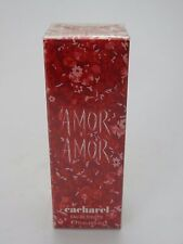 CACHAREL AMOR AMOR 25ML EAU DE TOILETTE SPRAY