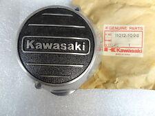 Kawasaki NOS NEW  11012-1098 Contact Breaker Cap KZ KZ750 KZ650 KZ550 1980-83