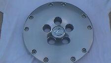 Lexus SC430 wheel center cap hubcap 2006-2011 Machined 74160