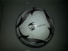Official Size Training Youth Soccer Ball Size 4