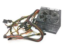 Gigabyte GE-E570A-C3 570W ATX Power Supply