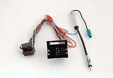 Cablaggio autoradio monitor ISO DIN MAGGIOLINO SCIROCCO CADDY PASSAT CC SCIROCCO