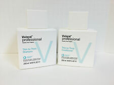 Viviscal Professional Thin to Thick Shampoo & Conditioner Duo Set - 8.45oz