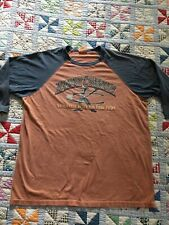 Kenny Chesney Somewhere In The Sun Tour 2005 T-Shirt Xl