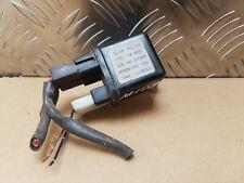 Mazda Glow Relay Y701 18 650 MR82B-541 G73SP 12V PLUG Y70118650 B2500 94A 2000
